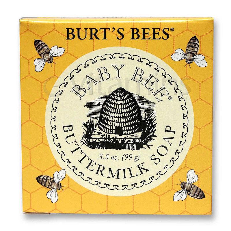 cliomakeup-saponi-famosi-3-burts-bees