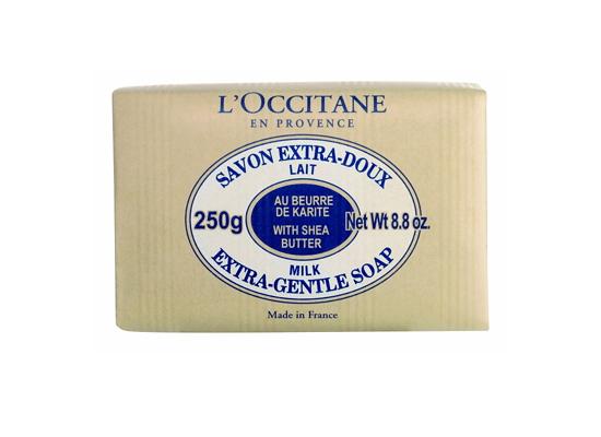 cliomakeup-saponi-famosi-11-occitane