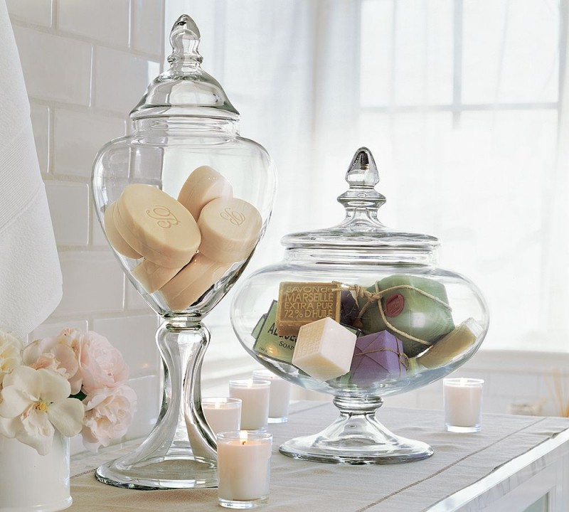 cliomakeup-saponi-famosi-20-vasi-vetro