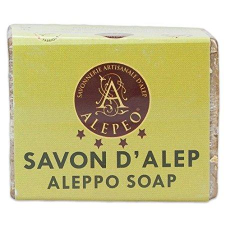 cliomakeup-saponi-famosi-21-aleppo