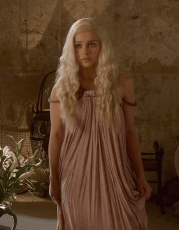 ClioMakeUp-personaggi-serie-tv-prima-dopo-daenerys-game-of-thrones-1