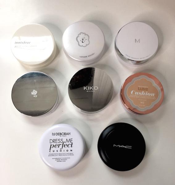 cliomakeup-5-domande-scegliere-colore-fondotinta-online-comprare-cushion-kiko-lancome-2