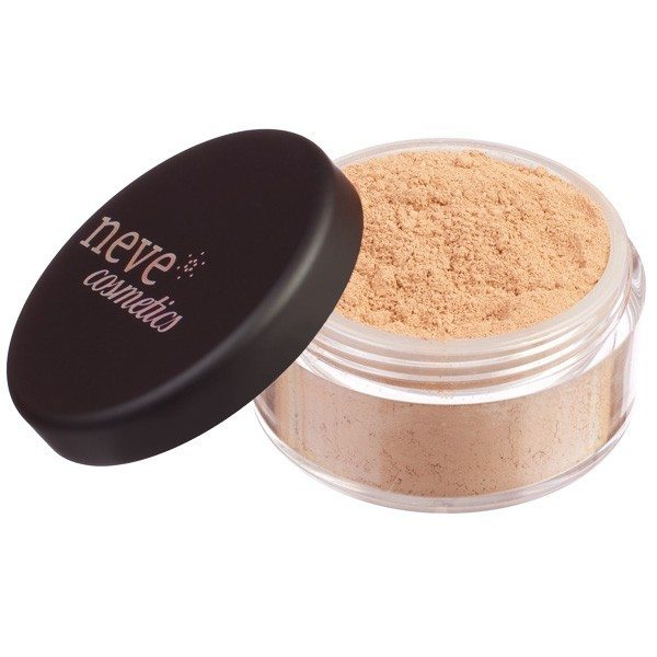 cliomakeup-fondotinta-polvere-minerale-tan-warm-high-coverage-neve-cosmetics