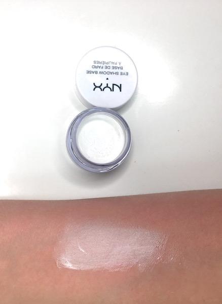 cliomakeup-makeup-bianco-trucco-colore-eyeliner-matita-base-nyx