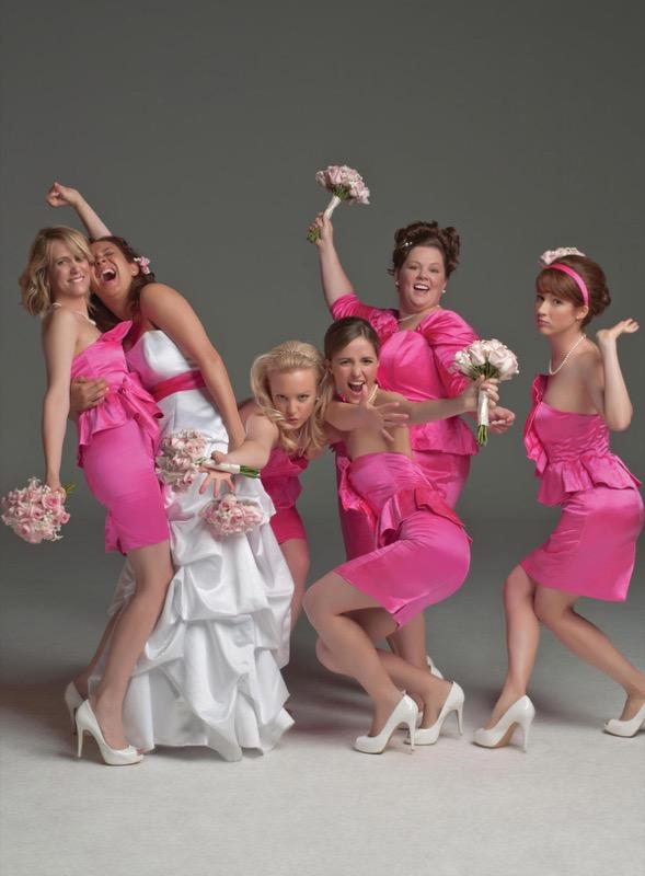 cliomakeup-rossetti-gloss-rossetti-liquidi-16-matrimonio