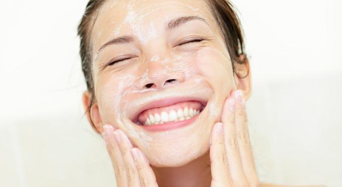 cliomakeup-pelle-perfetta-peeling-polvere-4-come-usare