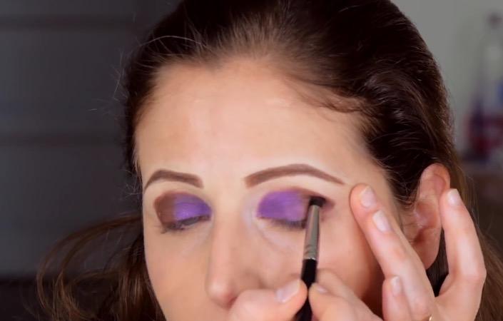 cliomakeup-10-errori-makeup-trucco-evitare-ombretto-sfumare