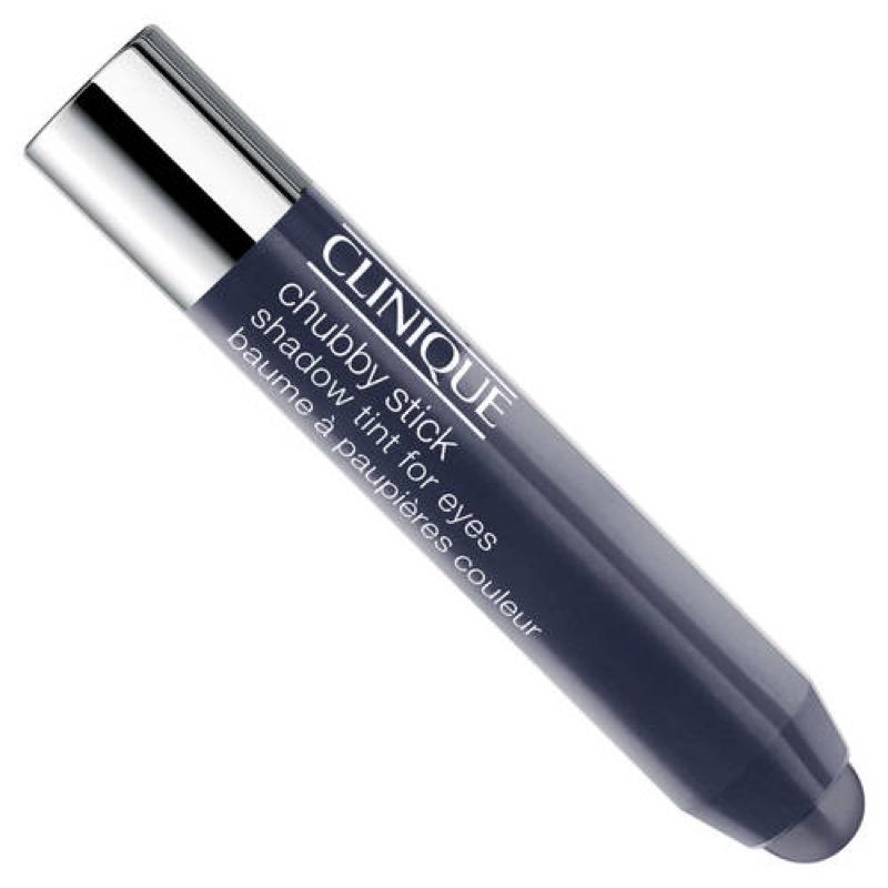 ClioMakeUp-flop-prodotti-marca-lusso-costosi-peggiori-chubby-stick-clinique-ombretto