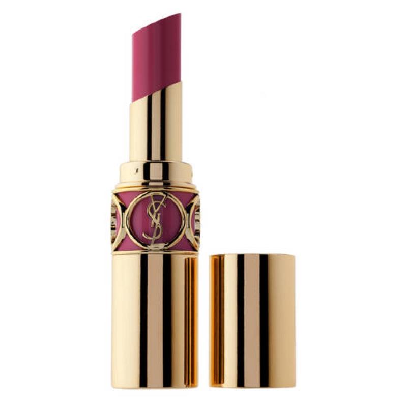 ClioMakeUp-flop-prodotti-marca-lusso-costosi-peggiori-ysl-rouge-volupte