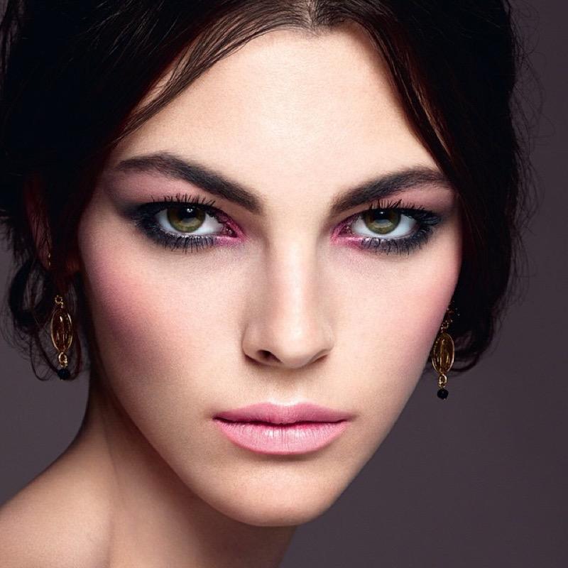 ClioMakeUp-makeup-san-valentino-2016-idee-sexy-trucco-colorato-dolce-e-gabbana