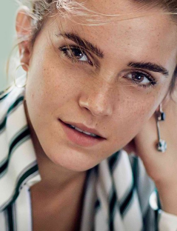 ClioMakeUp-makeup-san-valentino-2016-idee-sexy-trucco-naturale-Emma-watson-Porter-Magazine