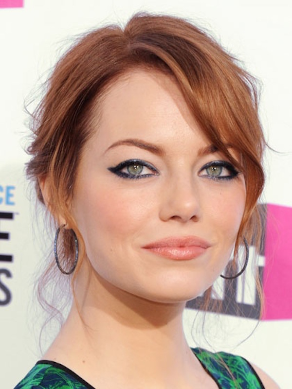 ClioMakeUp-makeup-san-valentino-2016-idee-sexy-trucco-sexy-emma-stone
