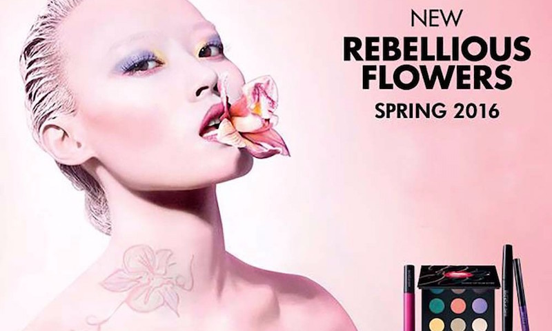 cliomakeup-collezioni-trucco-primavera-2016-16-rebellious-flowers