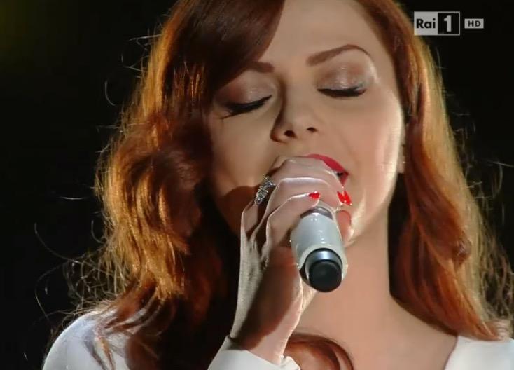 cliomakeup-sanremo-2016-look-copiare-beauty-trucchi-annalisa-dolcenera-laura-pausini-madalina-ghenea-francesca-michielin-14