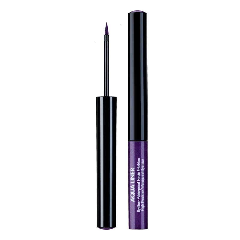 cliomakeup-collezioni-trucco-primavera-2016-21-mufe-eyeliner
