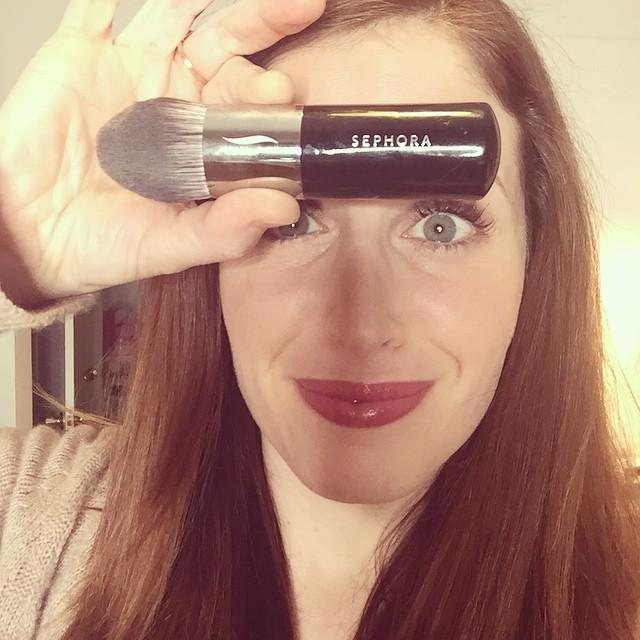 cliomakeup-sfumature-viso-labbra-errori-eviitare-trucco-makeup-rossetto-matita-pennello-viso