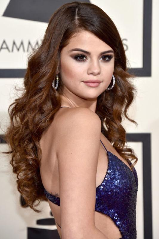 Justin Bieber e Selena Gomez datazione per quanto tempo