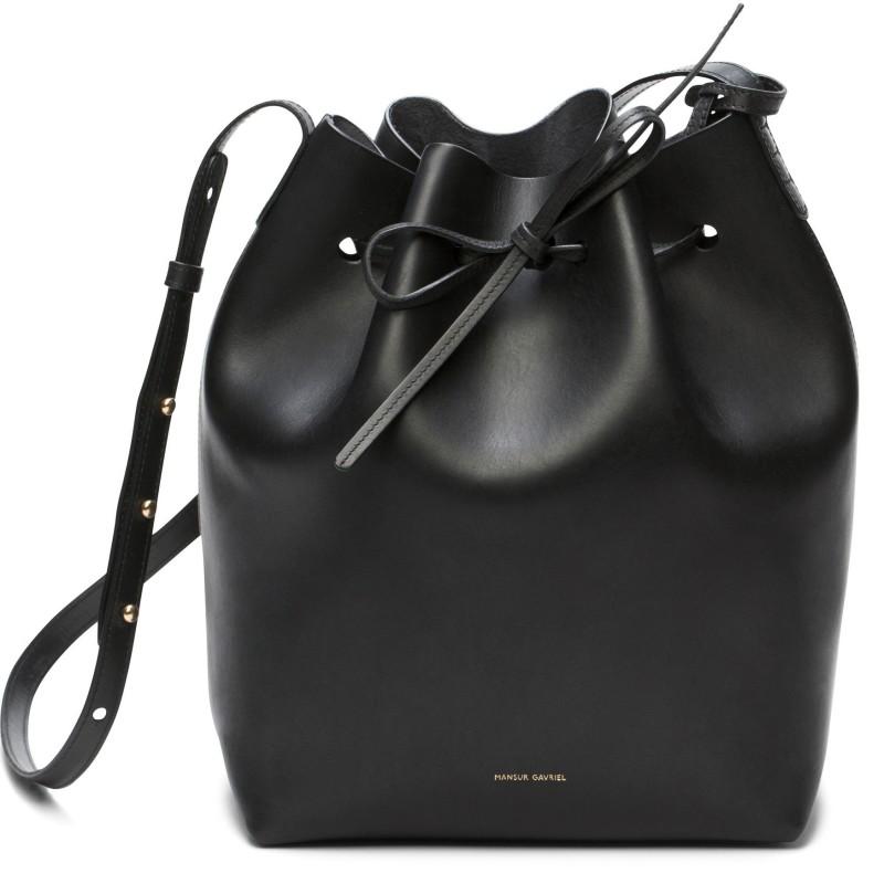 cliomakeup-whats-in-my-bag-borsa-clio-inverno-oggetti-prodotti-trucco-makeup-mansur-gavriel-1