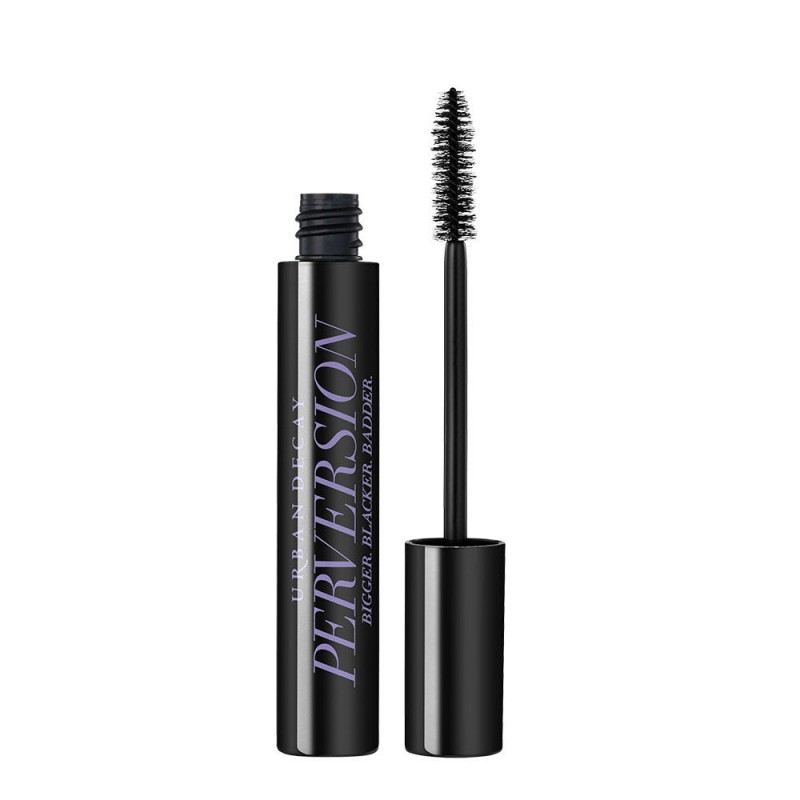 cliomakeup-whats-my-bag-borsa-prodotti-mascara-perversion-urban-decay