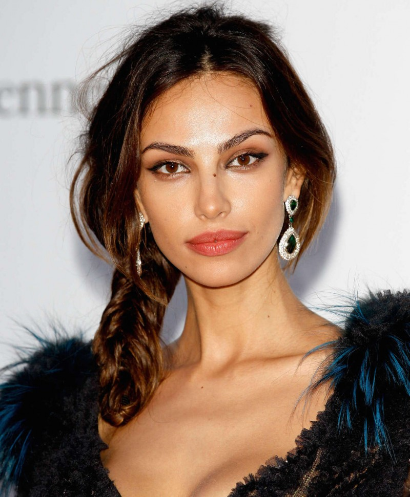 cliomakeup-coolspotting-madalina-ghenea-trucco-capelli-makeup-segreti-bellezza-27
