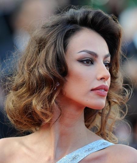 cliomakeup-coolspotting-madalina-ghenea-trucco-capelli-makeup-segreti-bellezza-faux-bob-60