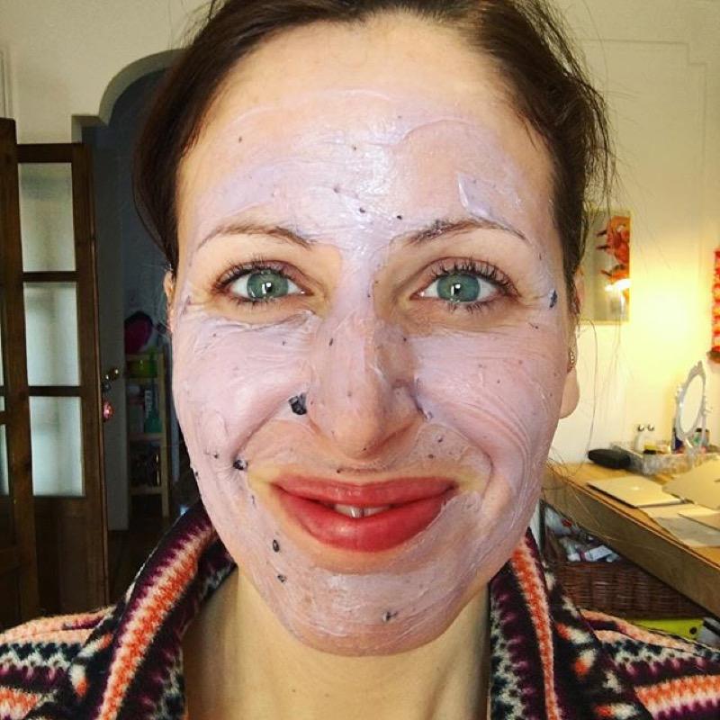 cliomakeup-maschere-viso-fai-da-te-10