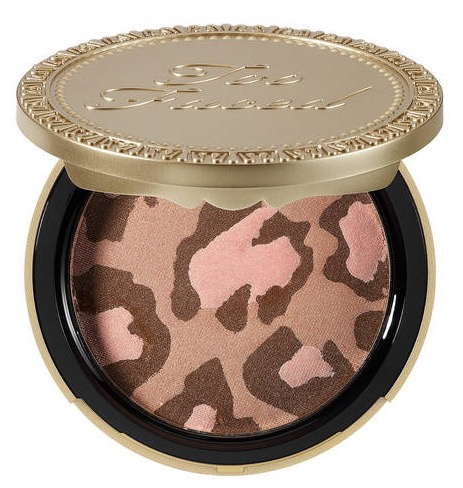 cliomakeup-5-domande-rossetto-rosso-beyonce-volgare-labbra-blush-terra-too-faced