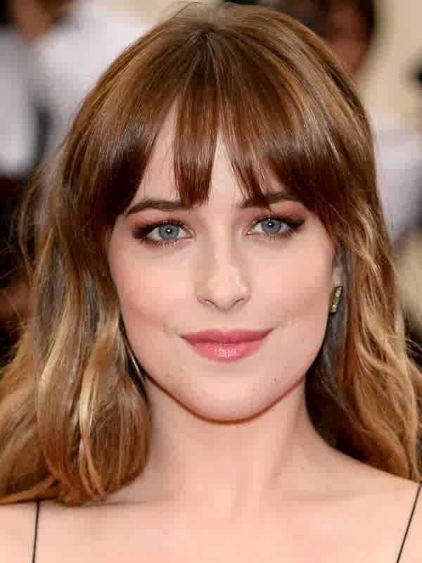 cliomakeup-tagli-medi-6-dakota-johnson