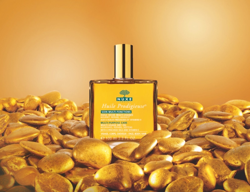 cliomakeup-prodotti-nuxe-1-olio