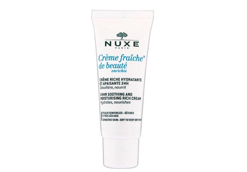 cliomakeup-prodotti-nuxe-2-crema-idratante