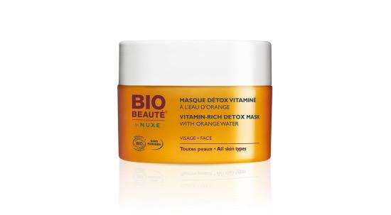 cliomakeup-prodotti-nuxe-5-maschera-bio