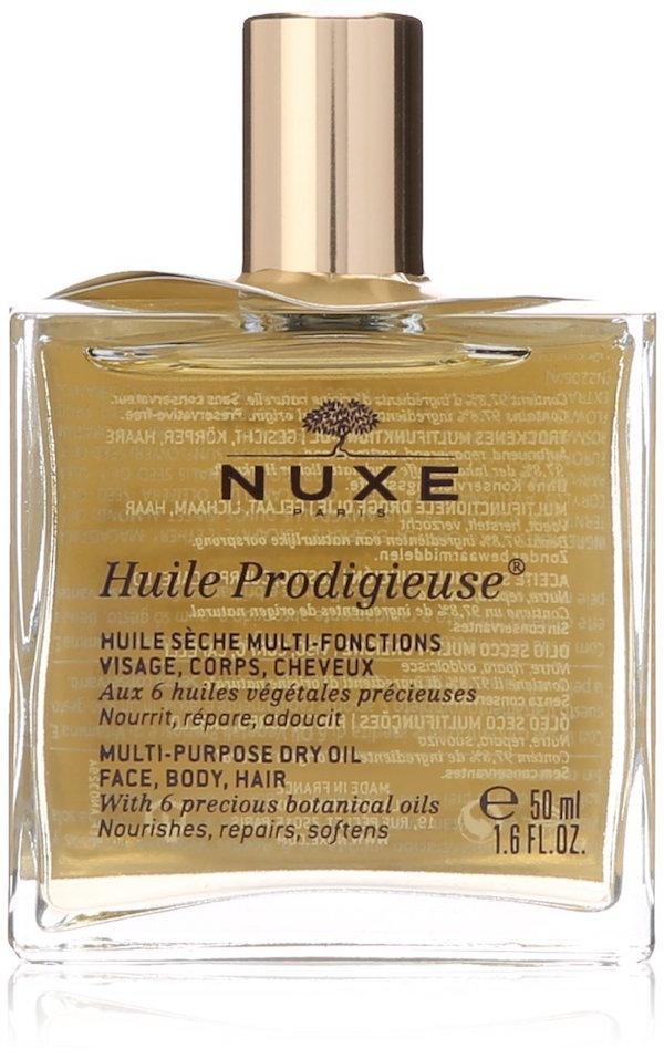 cliomakeup-prodotti-nuxe-9-olio-prodigioso