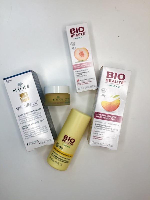 cliomakeup-prodotti-nuxe-14-bio