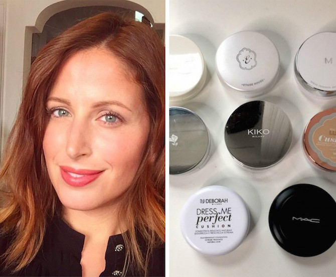cliomakeup-fondotinta-cushion-kiko-deborah-mac-lancome-top-differenze-prodotti