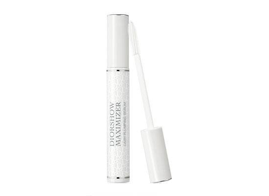 cliomakeup-mascara-trasparente-6-diorshow-maximizer