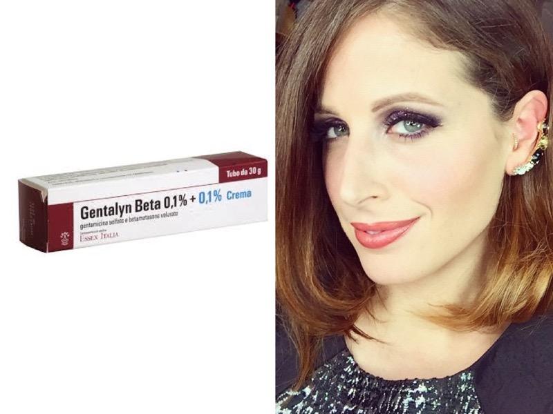 ClioMakeUp-Gentalyn-Beta-gentamicina-betametasone-brufoli-crema-acne-funziona-cover.001
