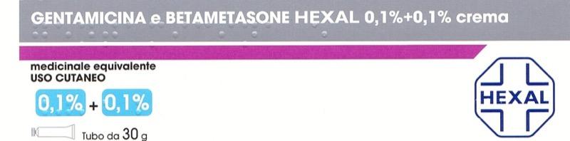 ClioMakeUp-Gentalyn-Beta-gentamicina-betametasone-brufoli-crema-acne-funziona-miti-leggende-verità