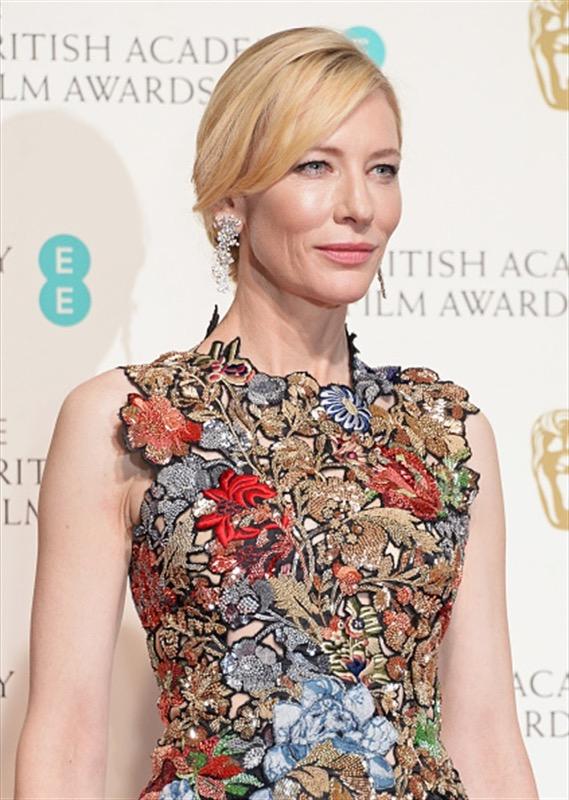ClioMakeUp-bafta-2016-beauty-look-trucchi-Cate-Blanchett-makeup