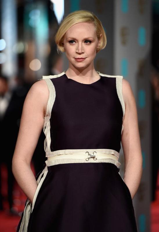 ClioMakeUp-bafta-2016-beauty-look-trucchi-Gwendoline-Christie-trucco
