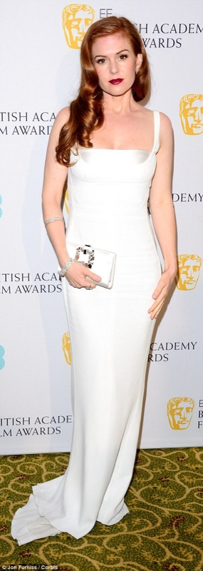 ClioMakeUp-bafta-2016-beauty-look-trucchi-isla-fisher