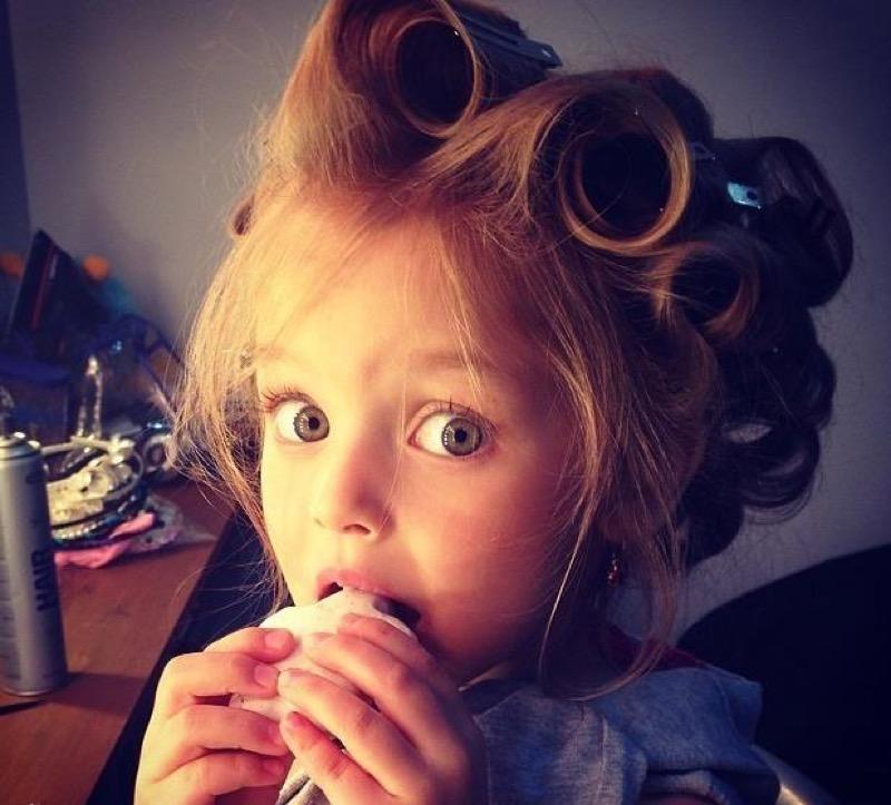 ClioMakeUp-modelle-bambina-più-bella-mondo-scandalo-Anna-Pavaga-1