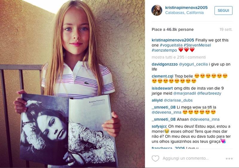 ClioMakeUp-modelle-bambina-più-bella-mondo-scandalo-Kristina-Pimenova-1-1
