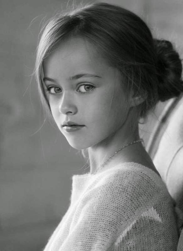 ClioMakeUp-modelle-bambina-più-bella-mondo-scandalo-Kristina-Pimenova-1
