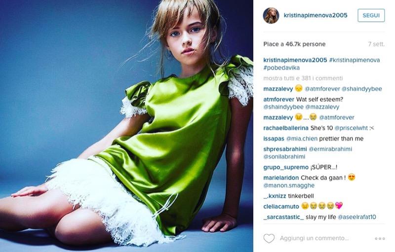 ClioMakeUp-modelle-bambina-più-bella-mondo-scandalo-Kristina-Pimenova-2-1