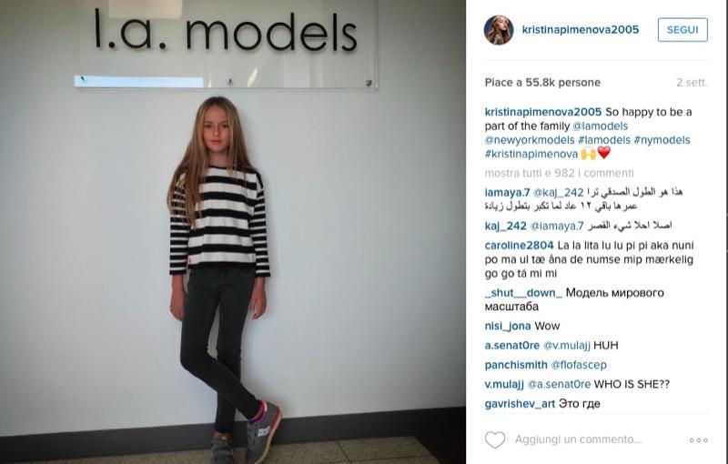 ClioMakeUp-modelle-bambina-più-bella-mondo-scandalo-Kristina-Pimenova-3