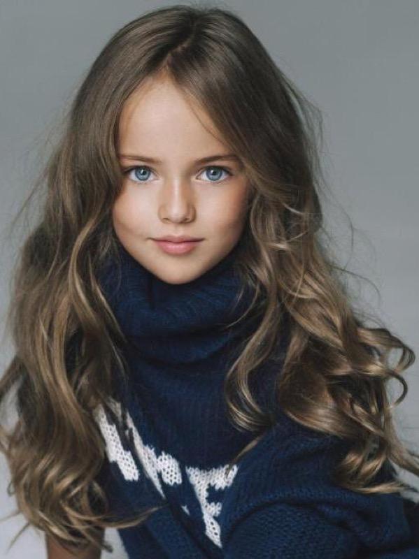 ClioMakeUp-modelle-bambina-più-bella-mondo-scandalo-Kristina-pimenova-1-