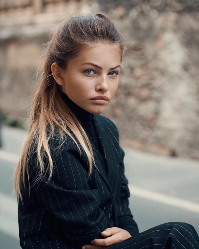 ClioMakeUp-modelle-bambina-più-bella-mondo-scandalo-Thylane-Blondeau-Teen-Vogue