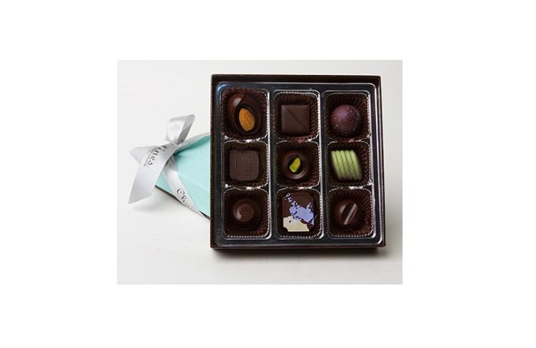ClioMakeUp-oscar-2016-gift-bag-regali-candidati-cioccolatini-fico-chocolatines