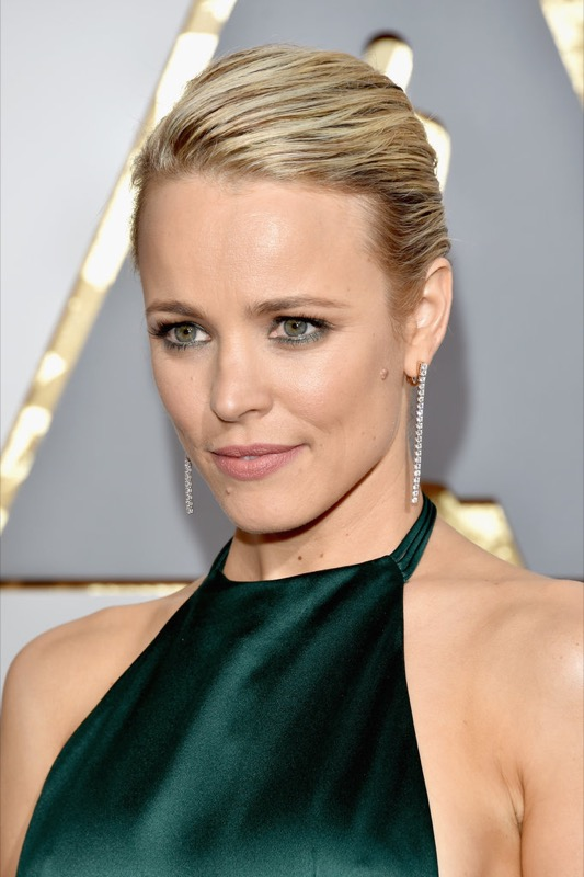 ClioMakeUp-oscar-2016-look-trucco-make-up-abiti-vestiti-capelli-rachel-mc-adams-beauty