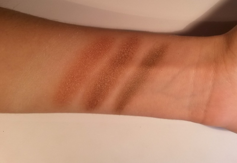 ClioMakeUp-recensione-makeup-revolution-wonder-palette-naked-chocolate-1_